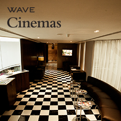 wave-cinemas