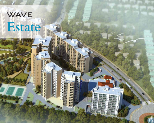 wave-estate